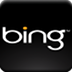 Icon bing